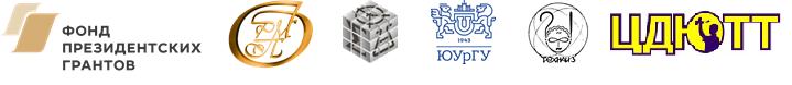 логотип общий
