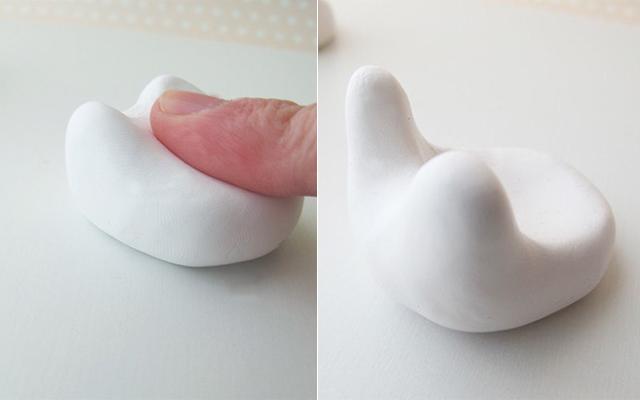 подставки для яйц своими руками 2
